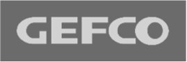 GEFCO - um cliente Central Aprov