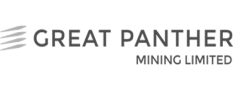 Great Panther Mining Limited - um cliente Central Aprov