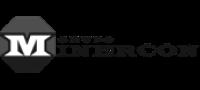 Grupo Minercon - um cliente Central Aprov