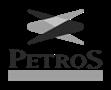 Petros - um cliente Central Aprov